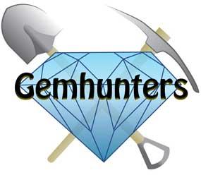 Gemhunters