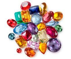 Investing In gemstones