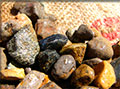 big_tray_big_stones