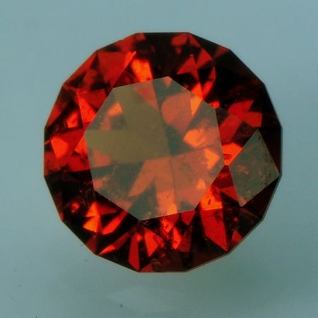 professional cut gemstones