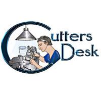 cutterdesk_homepage