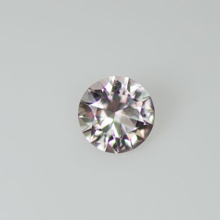 Peach Tourmaline Round for sale online