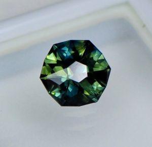 stunning australian parti sapphire